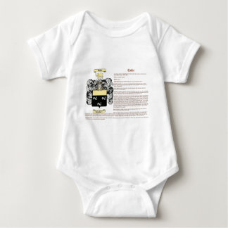 Coble (meaning) t shirt