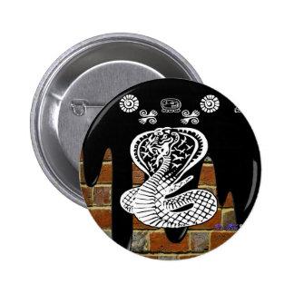 COBRA BRICK BACKGROUND PRODUCTS PIN