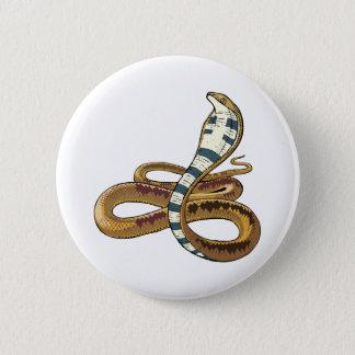 cobra button