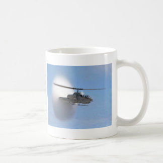 cobra helicopter mugs
