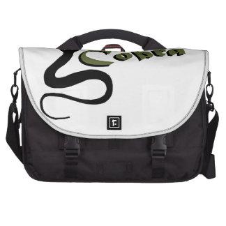 Cobra Commuter Bags