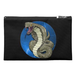 Cobra Lightning Bagettes Bag