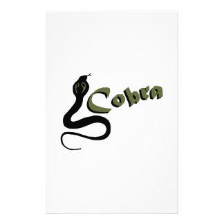 Cobra Papeleria