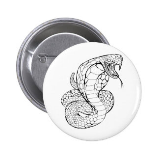 cobra pins
