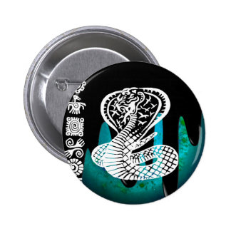 COBRA PRODUCTS BUTTON