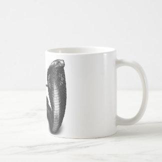 Cobra Tazas De Café