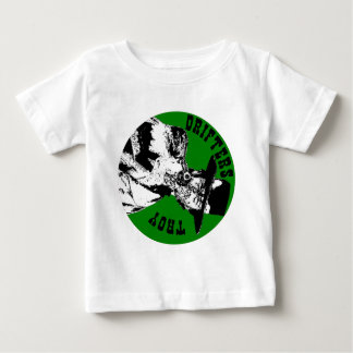 Cobras circle.png t shirt