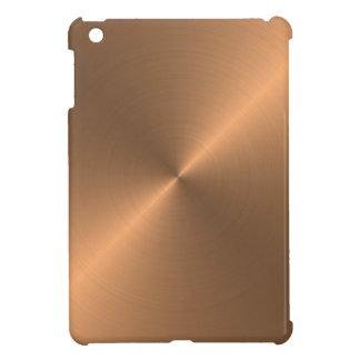 Cobre iPad Mini Funda