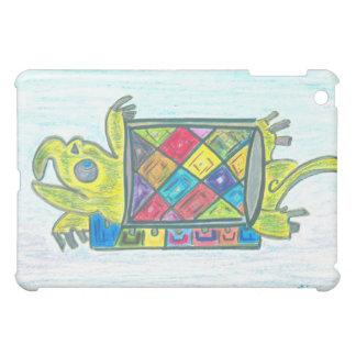 Coc iPad Mini Covers
