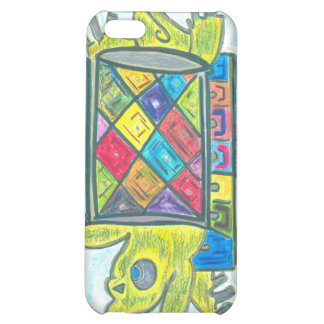 Coc iPhone 5C Covers