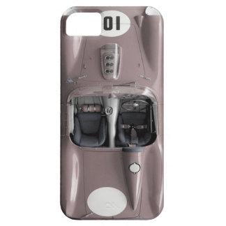 Coche de deportes 01 iPhone 5 Case-Mate funda