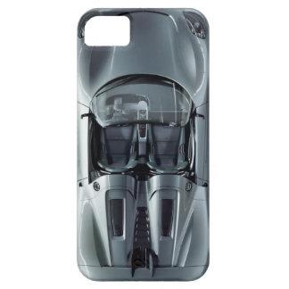 Coche de deportes 02 iPhone 5 Case-Mate cobertura
