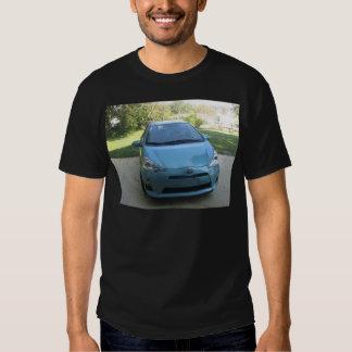 Coche de IMG_2140.JPG Prius Toyota Playera
