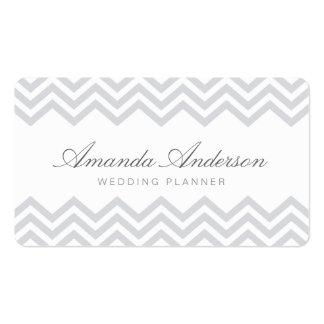 Coche formal elegante del negocio del boda de la f tarjetas de visita