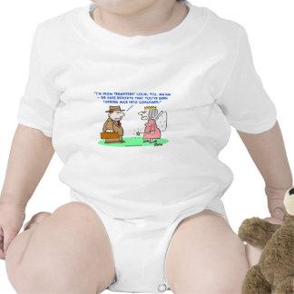 cocheros Cenicienta de los ratones de los Trajes De Bebé
