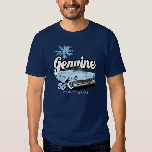 coches clásicos americanos poleras