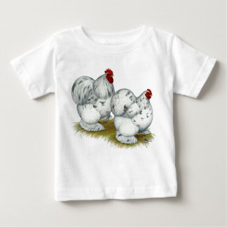 Cochin:  Splash Bantams Baby T-Shirt