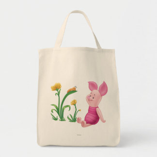 Cochinillo 2 bolsa tela para la compra