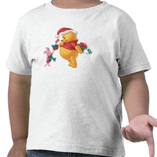Cochinillo Gifting bah Camiseta