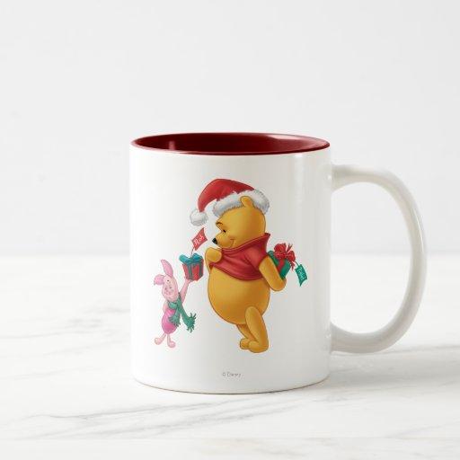 Cochinillo Gifting bah Tazas De Café