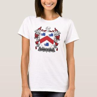 Cochran Women's Shirt
