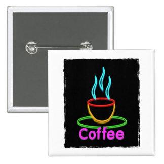 Cocido al vapor de la taza al vapor de Coffe de ne Pins