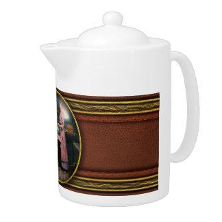 Cocina - café 1915 de la mañana