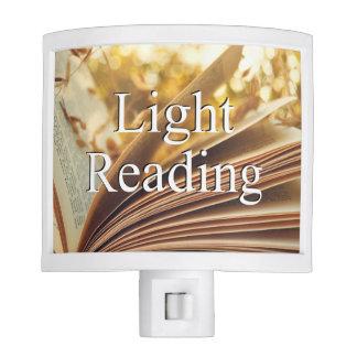 """Cocina o cualquier lectura de la """"luz"""" del sitio,"""