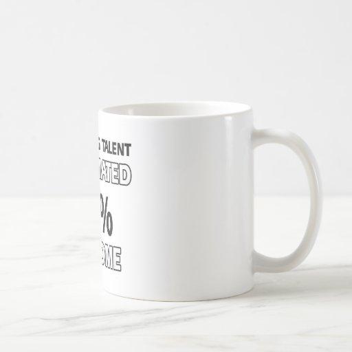 cocinar diseños taza