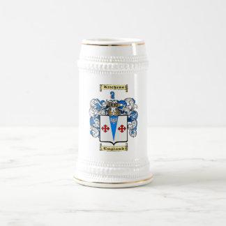Cocinas Jarra De Cerveza