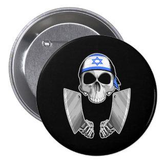Cocinero israelí 2