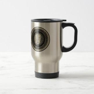 Cockade Travel Mug