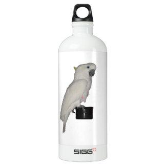 Cockatoo Liberty Bottle SIGG Traveler 1.0L Water Bottle