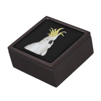 Cockatoo Premium Gift Box