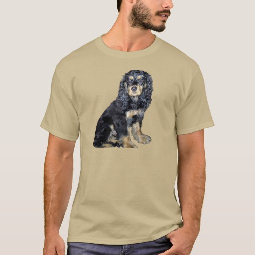 Cover your body with amazing Black And Tan Coonhound t-shirts from Zazzle. Search for your new favorite shirt from thousands of great designs!