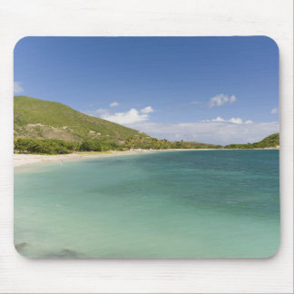 Cockleshell Bay, southeast peninsula, St Kitts, Mouse Pad