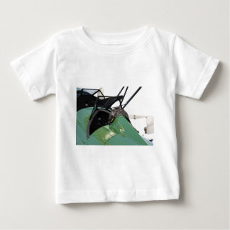 CockpitHelmetb051609 Tee Shirt