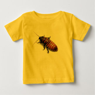 Cockroach Baby T-Shirt