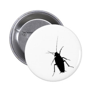cockroach buttons
