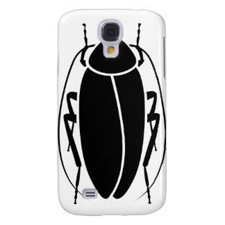 Cockroach Galaxy S4 Covers