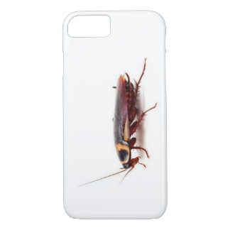 Cockroach funny gifts v2 iPhone 7 case