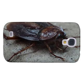 Cockroach Galaxy S4 Case