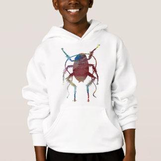 Cockroach Hoodie