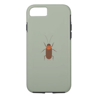 Cockroach iPhone 7 Case