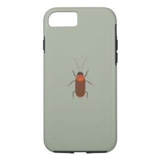 Cockroach iPhone 8/7 Case