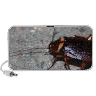 Cockroach! Mp3 Speaker