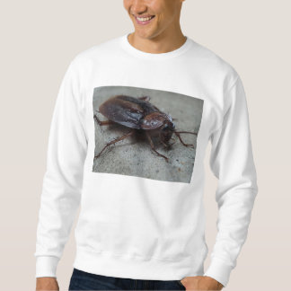 Cockroach Sweatshirt