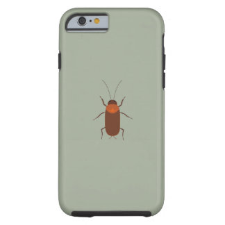 Cockroach Tough iPhone 6 Case