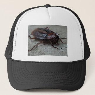 Cockroach Trucker Hat