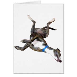 Cockroaching Greeting Cards